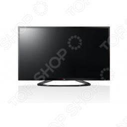 фото Телевизор LG 32La643V, ЖК-телевизоры и панели