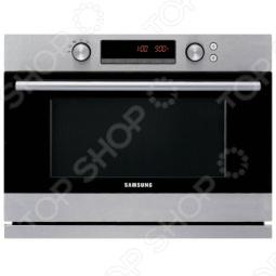 фото Микроволновая печь встраиваемая Samsung Fq159Str, Встраиваемые микроволновые печи