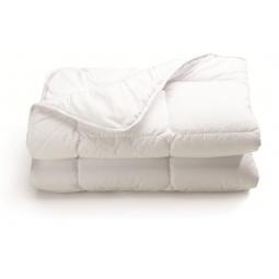 Одеяло Dormeo Silver Duvet