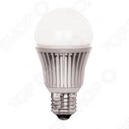 фото Лампа светодиодная Verbatim 52100 E27, купить, цена