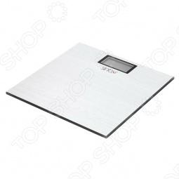 фото Весы напольные Sinbo Sbs-4423, купить, цена