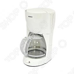 фото Кофеварка Bosch Tka 1410 V, Капельные кофеварки
