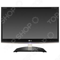 фото Телевизор LG Dm2350D, ЖК-телевизоры и панели