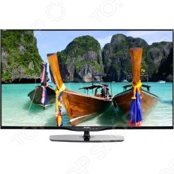 фото Телевизор Sharp Lc-50Le651, ЖК-телевизоры и панели