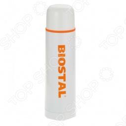 фото Термос Biostal Nb-500С, Термосы и термокружки