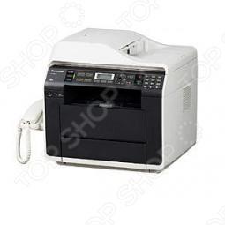 фото Многофункциональное устройство Panasonic Kx-Mb2270Ru, Многофункциональные устройства