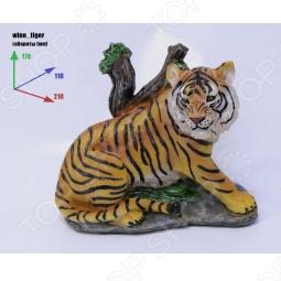 фото Подставка для вина Drivemotion «Тигр», Подставки для бутылок