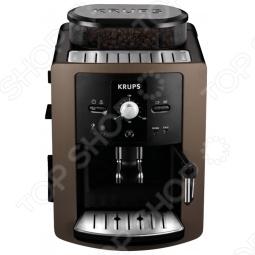 фото Кофемашина Krups Ea8019 Espresseria Automatic, Кофемашины