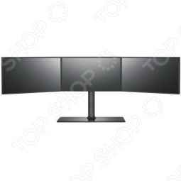фото Мультиэкранная система Samsung Md230X3, Компьютерная техника