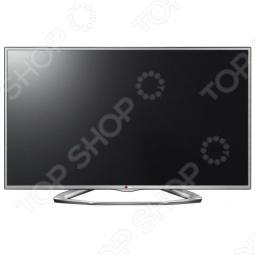фото Телевизор LG 47Ln613V, ЖК-телевизоры и панели