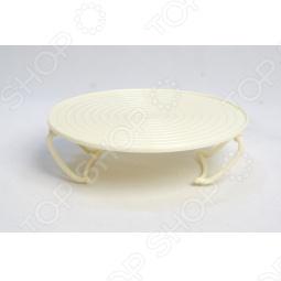 фото Поднос для микроволновки, Аксессуары для микроволновых печей