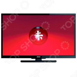 фото Телевизор Akai Lea-19V21, ЖК-телевизоры и панели