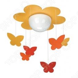 фото Светильник потолочный Massive Meria, купить, цена