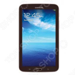 фото Планшет Samsung Sm-T210 Tab3 8Gb, Планшеты