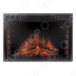 фото Электрокамин Royal Flame Vision 26 Led Fx (Rp-26Flfx), купить, цена