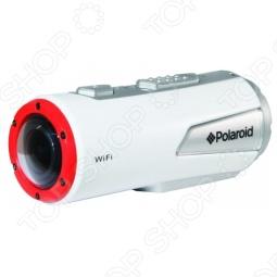 Экшн-камера Polaroid 888281