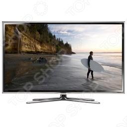 фото Телевизор Samsung Ue55Es6850, купить, цена
