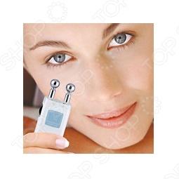 фото Прибор для ухода за кожей Gezatone M920, Косметологическое оборудование