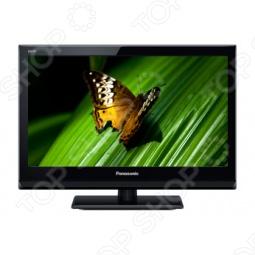 фото Телевизор Panasonic Tx-Lr19X5, ЖК-телевизоры и панели