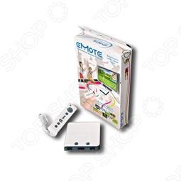 фото Система телевизионная игровая EMOTE, купить, цена