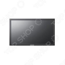 фото ЖК-панель Samsung 400Dx-3, ЖК-телевизоры и панели