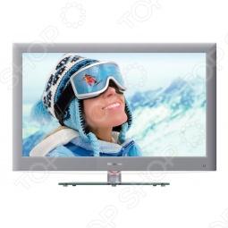 фото Телевизор Rolsen Rl-23L1003Ufsr, ЖК-телевизоры и панели
