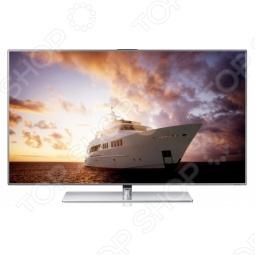фото Телевизор Samsung Ue40F7000At, ЖК-телевизоры и панели