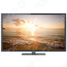 фото Телевизор Panasonic Tx-Lr55Et5, ЖК-телевизоры и панели