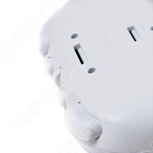 Джойстик Wii – Купить Джойстик Wii недорого из Китая на