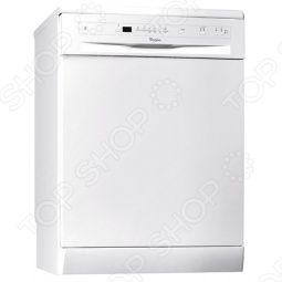 фото Машина посудомоечная Whirlpool Adp 7442 A+ Pc 6S Wh, Посудомоечные машины