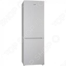 фото Холодильник Vestel Vnf 366 Vwm, Холодильники
