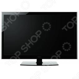фото Телевизор Rolsen Rl-32A09105, ЖК-телевизоры и панели