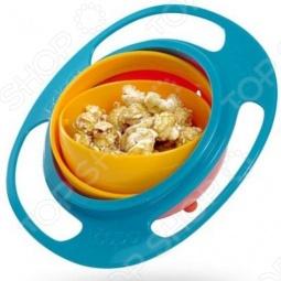 фото Чашка Bradex «Неваляшка», Посуда для детей