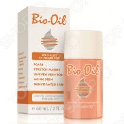 Косметическое масло Wellneo Bio-Oil
