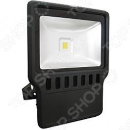 фото Прожектор светодиодный Виктел Bk-Tah110H, Уличное освещение для дачного участка