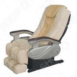 фото Кресло массажное Restart Rk-3101, Массажные кресла