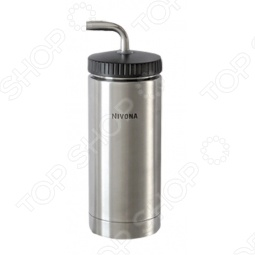 фото Термос для молока Nivona Milk Cooler Thermos Nict500, купить, цена