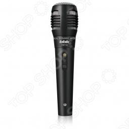 Микрофон BBK 889186