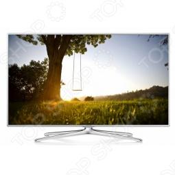 фото Телевизор Samsung Ue40F6540Ab, ЖК-телевизоры и панели