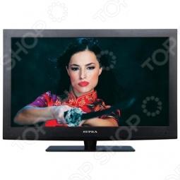 фото Телевизор Supra Stv-Lc32S650Wl, ЖК-телевизоры и панели