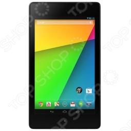 """фото Планшет Asus Nexus7 1A026A 7"""" 16Gb, Планшеты"""