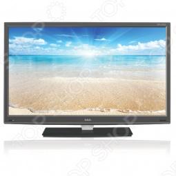 фото Телевизор BBK Lem4079F, ЖК-телевизоры и панели