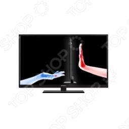 фото Телевизор Supra Stv-Lc24660Fl, ЖК-телевизоры и панели