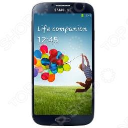 Смартфон Samsung Galaxy S4 16Gb GT-I9500