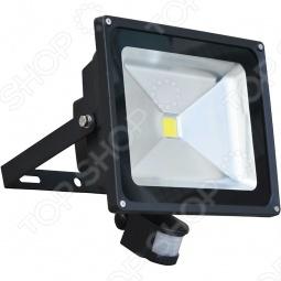 фото Прожектор светодиодный Виктел Bk-Tah55H-P Pir, Уличное освещение для дачного участка
