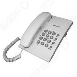 фото Телефон Rolsen Rct-210, Стационарные телефоны