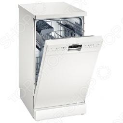 фото Машина посудомоечная Siemens Sr 25M235, Посудомоечные машины