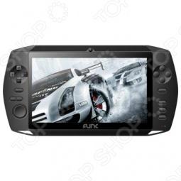 фото Консоль игровая Func Titan-03, купить, цена