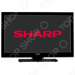 фото Телевизор Sharp Lc-32Le140, ЖК-телевизоры и панели