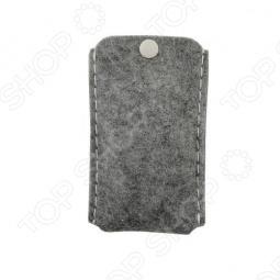 фото Чехол Agrodolce No On Для Iphone 3G, Защитные чехлы для плееров